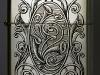 Engraver silver Zippo